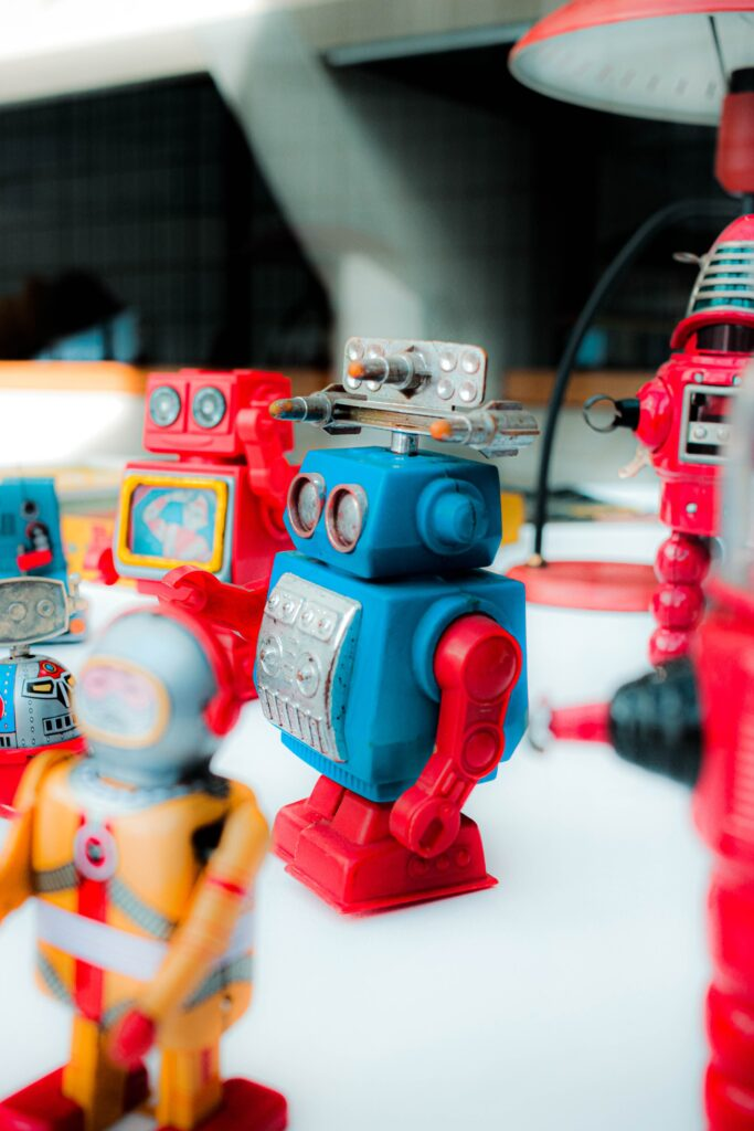 Instagram Bot For Freelance Writers And Bloggers