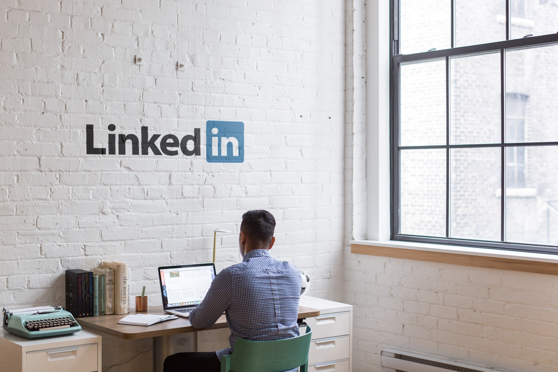 linkedin email extractor extension
